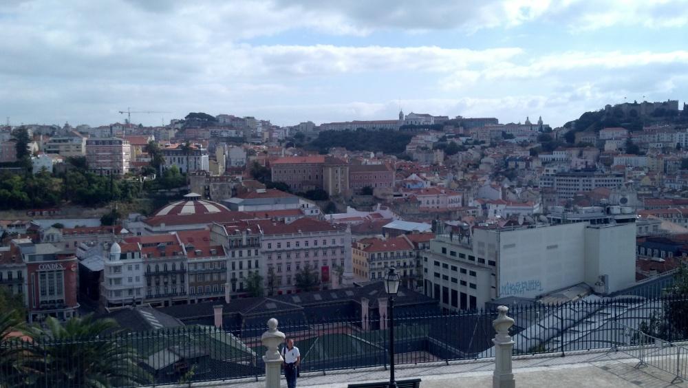 Lisbon (4/6)