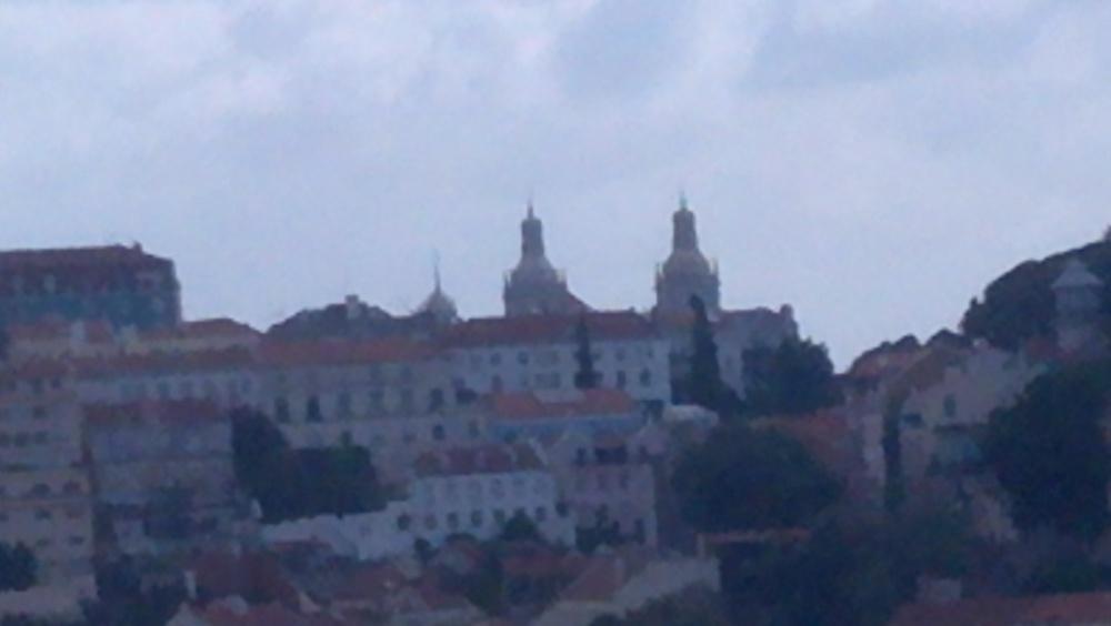 Lisbon (3/6)