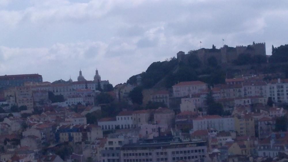 Lisbon (2/6)